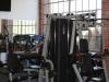 fitness_center1