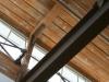 pine_ceiling_monitor_windows